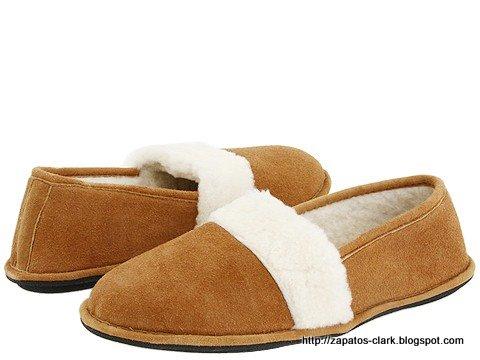 Zapatos clark:zapatos-749740