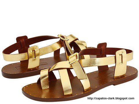 Zapatos clark:zapatos-749742