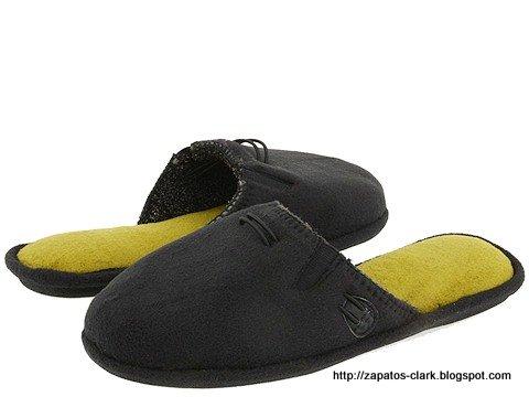 Zapatos clark:zapatos-749745