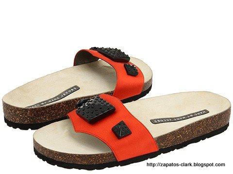 Zapatos clark:clark-749748