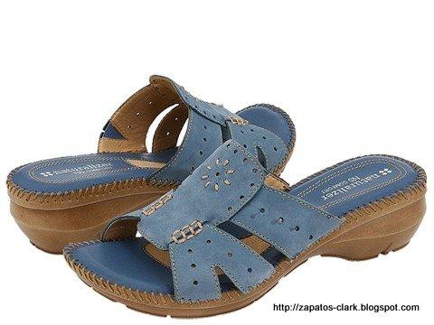 Zapatos clark:zapatos-749752