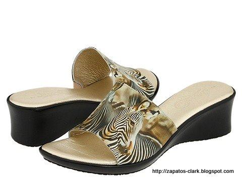 Zapatos clark:zapatos-749753