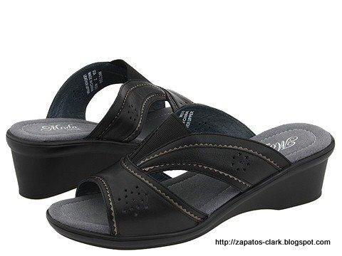 Zapatos clark:zapatos-749645