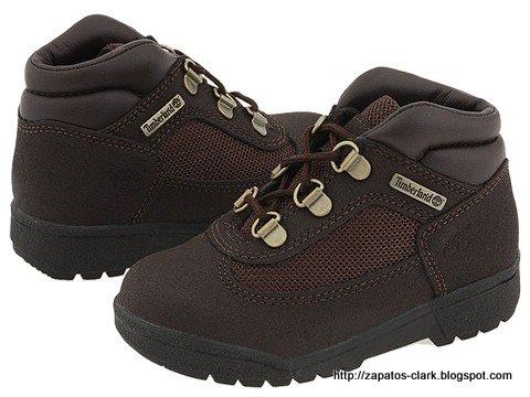 Zapatos clark:zapatos-749654