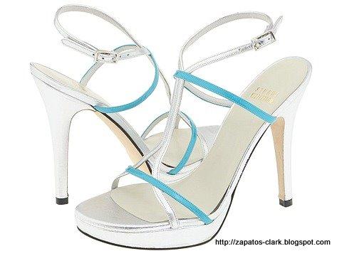 Zapatos clark:zapatos-749673