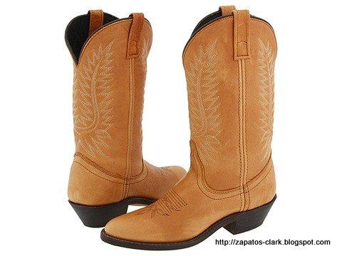 Zapatos clark:zapatos-749702