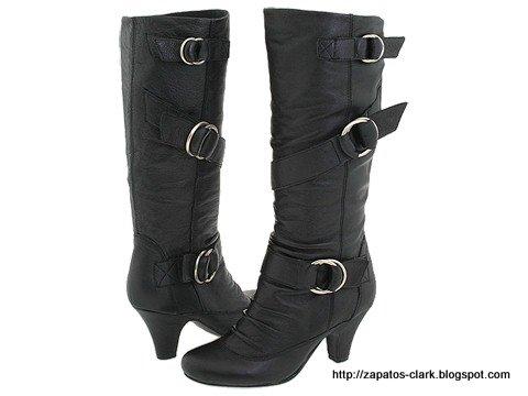 Zapatos clark:zapatos-749707