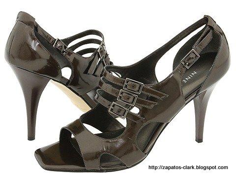 Zapatos clark:zapatos-749709