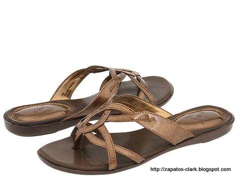 Zapatos clark:zapatos-749717