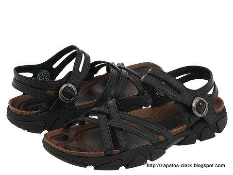Zapatos clark:zapatos-749726