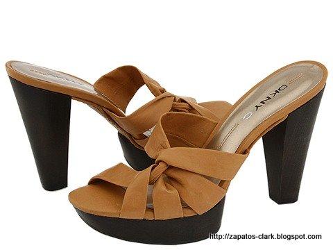 Zapatos clark:zapatos-749729