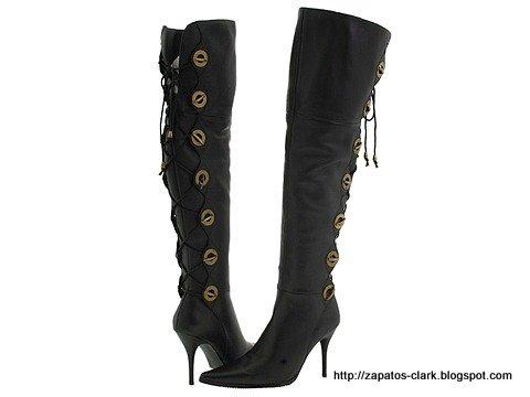 Zapatos clark:zapatos-749943