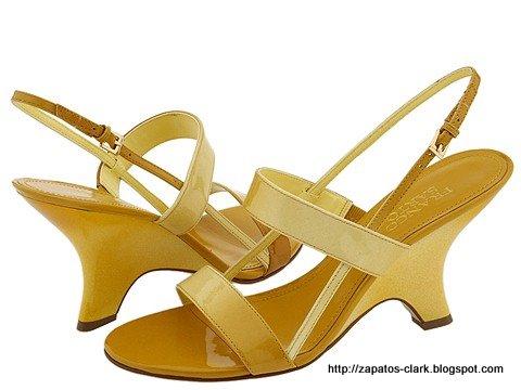 Zapatos clark:zapatos-749779
