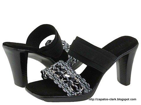Zapatos clark:zapatos-749783