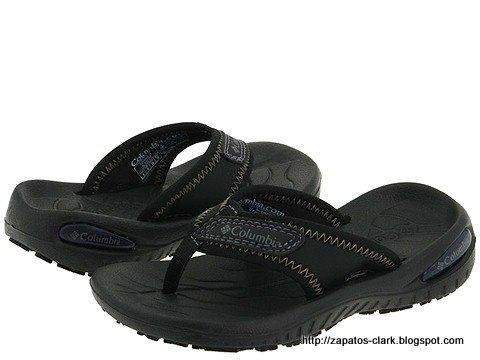 Zapatos clark:zapatos-749793
