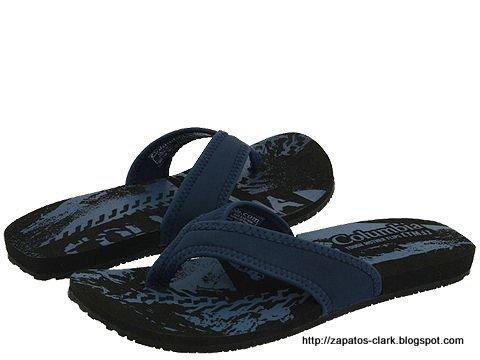 Zapatos clark:zapatos-749798
