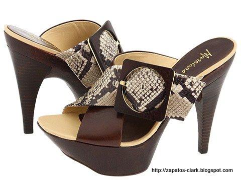 Zapatos clark:zapatos-749802
