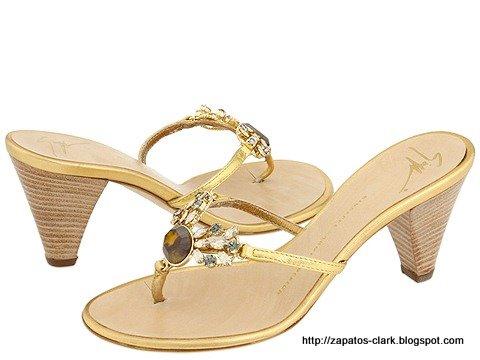 Zapatos clark:zapatos-749817
