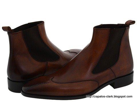 Zapatos clark:zapatos-749822
