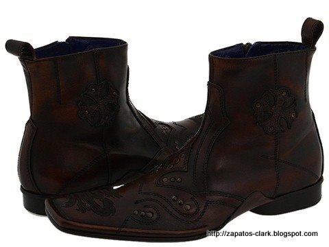 Zapatos clark:zapatos-749834
