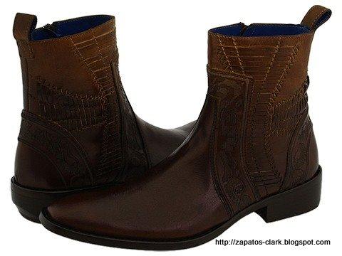 Zapatos clark:zapatos-749836