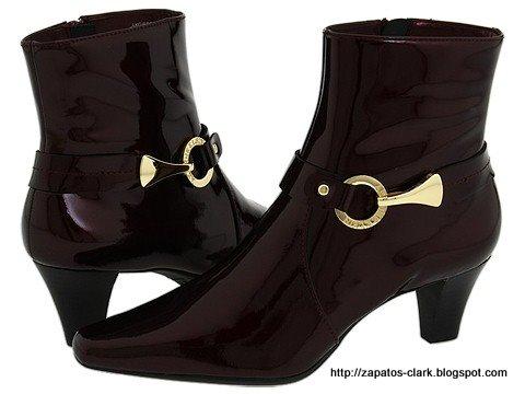 Zapatos clark:zapatos-749839