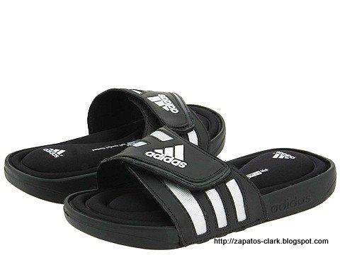 Zapatos clark:zapatos-749858