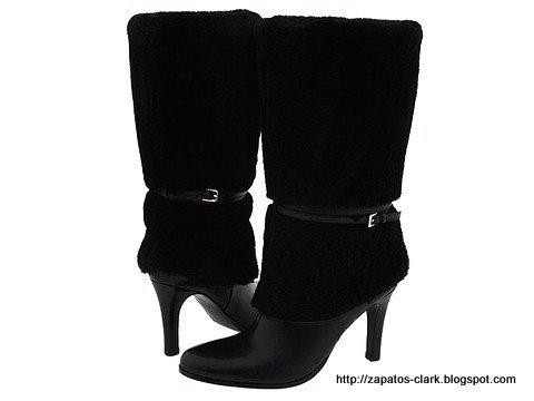 Zapatos clark:zapatos-749865