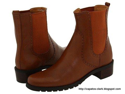 Zapatos clark:zapatos-749893