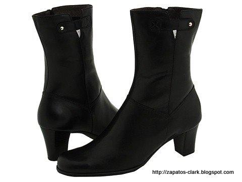 Zapatos clark:zapatos-749894