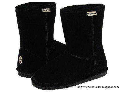 Zapatos clark:zapatos-749901