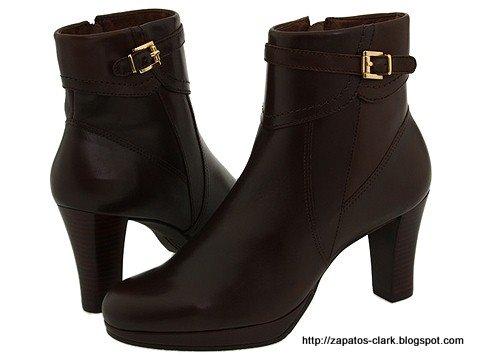 Zapatos clark:zapatos-749909