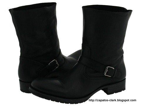 Zapatos clark:zapatos-750101