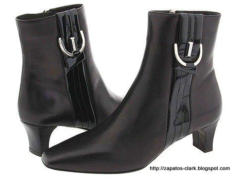 Zapatos clark:zapatos-750113