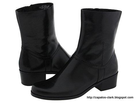 Zapatos clark:zapatos-749962