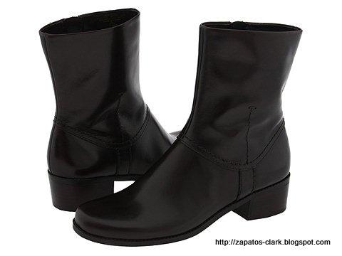 Zapatos clark:zapatos-749963