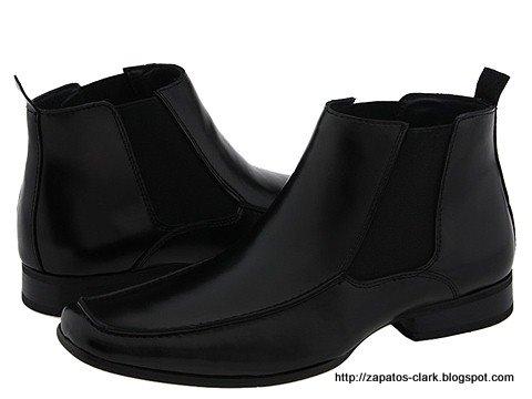 Zapatos clark:zapatos-749978