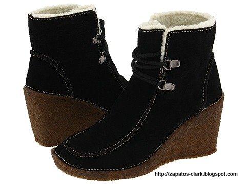 Zapatos clark:zapatos-750001