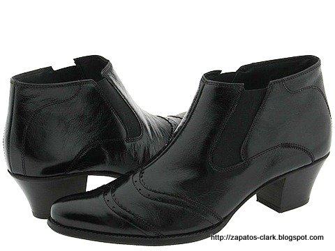 Zapatos clark:zapatos-750028