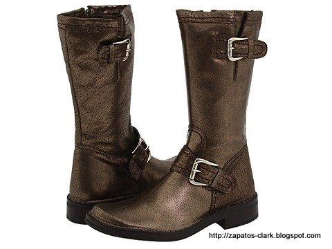 Zapatos clark:zapatos-750034
