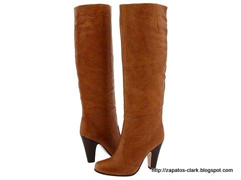 Zapatos clark:zapatos-750045