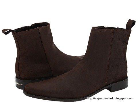 Zapatos clark:zapatos-750057