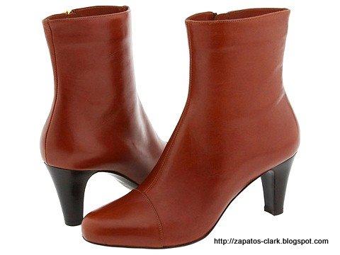Zapatos clark:zapatos-750062
