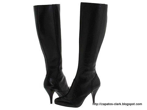 Zapatos clark:zapatos-750075
