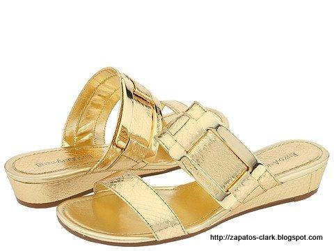 Zapatos clark:clark-750308