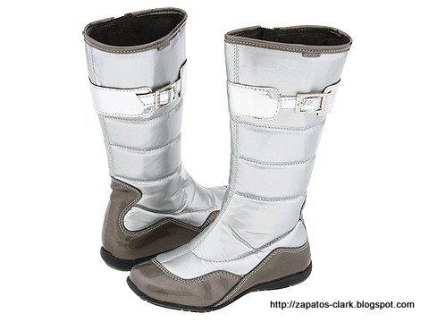Zapatos clark:zapatos-750332