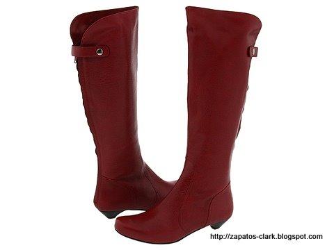 Zapatos clark:zapatos-750128