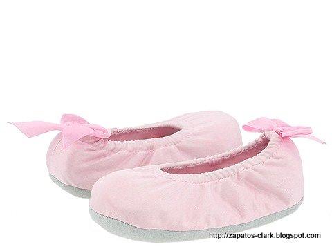 Zapatos clark:zapatos-750130