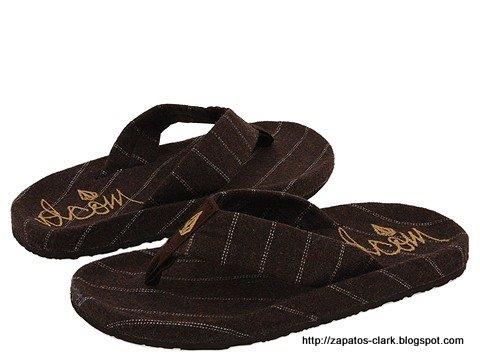 Zapatos clark:zapatos-750144