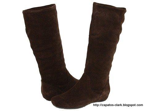 Zapatos clark:clark-750146